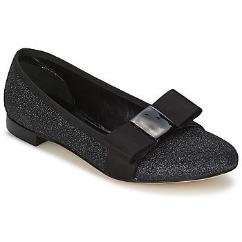 Παπούτσια Γυναίκα Μπαλαρίνες Sonia Rykiel 688113 Black