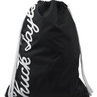 Τσάντες Σακίδια πλάτης Converse Cinch 10006937-A01 Noir