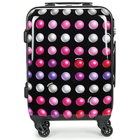 Τσάντες Valise Rigide David Jones FREDEGAR 34L Multicolour