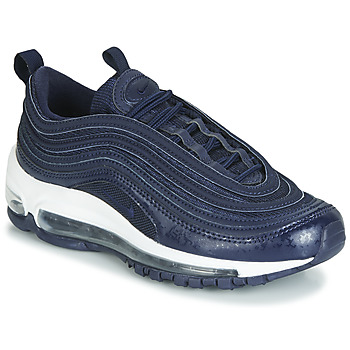 Xαμηλά Sneakers Nike AIR MAX 97 GS