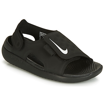 Xαμηλά Sneakers Nike SUNRAY ADJUST 5