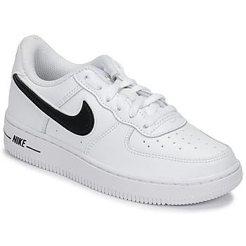 Xαμηλά Sneakers Nike AIR FORCE 1-3 PS