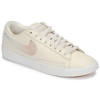 Xαμηλά Sneakers Nike BLAZER LOW LX W